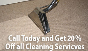 carpet cleaning coupons brooklyn heights