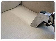 upholstery cleaning brooklyn heights